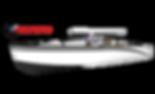 LS Vanguard 40 logo.png
