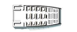 Solar Passengers Sea View 02.jpg