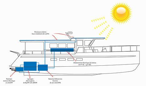 LUXURY SEA Hybrid.jpg