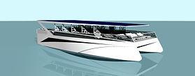 Solar Passengers Sea View 01.jpg