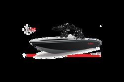 LS Frontier Sport hydrojet