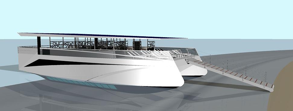 Solar Passengers Sea View 09.jpg