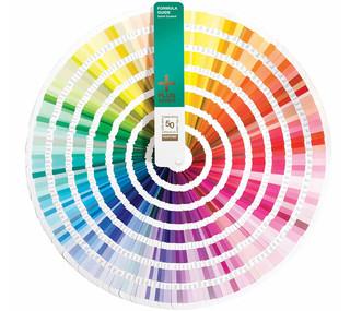 La importancia de los colores en la decoración de tu hogar