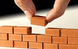 Consejos para saber comprar materiales de construcción
