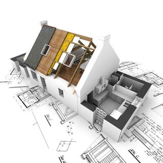 Como ahorrar al construirnos una vivienda