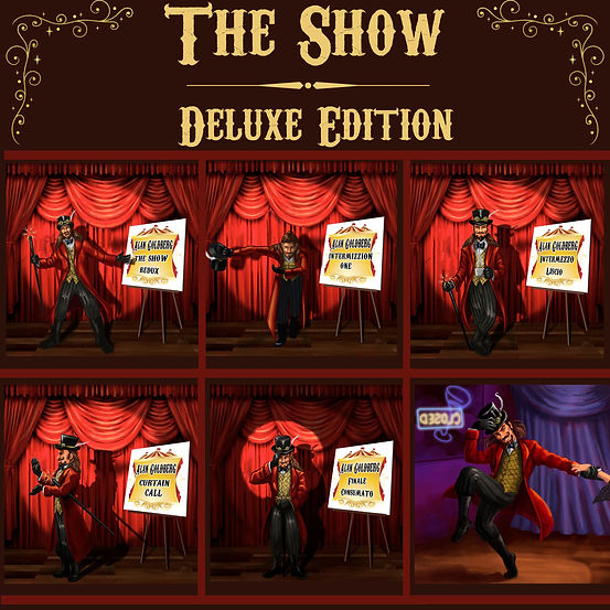 The Show EP Cover Deluxe 4-3000.jpg