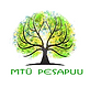 pesapuu-logo-200_edited_edited.png