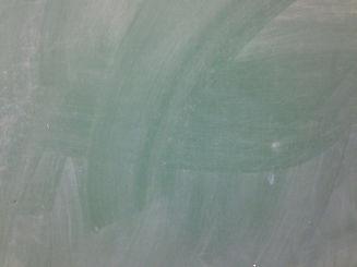 chalckboard CC Alice Keeler.jpg