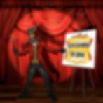 The Show-S.jpg