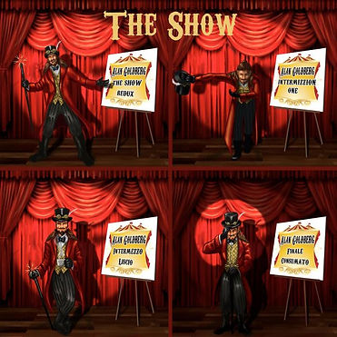 The Show EP Cover_600.jpg
