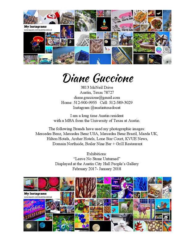 Diane Guccione Resume 9.23.2018-page-001