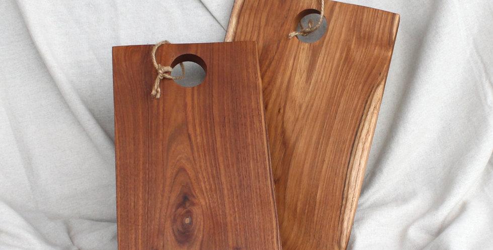 Nadia's Wooden Board MEDIUM - KHKK203