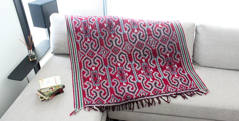 Tenun Textile (KHTE018)