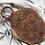 Thumbnail: Donna's Teak Wooden Board - KHSW002