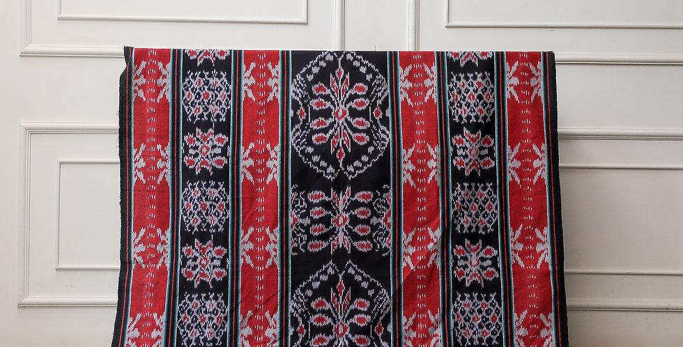 Tenun Handwoven Textile (KHTE015)