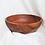 Thumbnail: Acacia Wooden Bowl - LARGE (35cm)