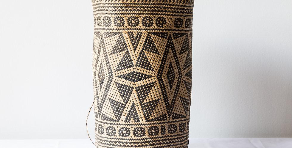 BENAWA Rattan Basket