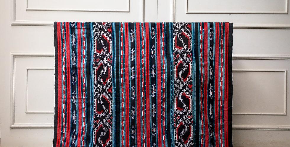 Tenun Textile (KHTE014)