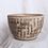 Thumbnail: Batik Ceramic Bowl