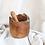 Thumbnail: Rustic Mortar & Pestle
