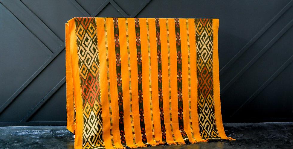 Tenun Textile (KHTE007)