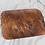 Thumbnail: TUGU Teak Wooden Tray - SMALL (22cm x 12cm)
