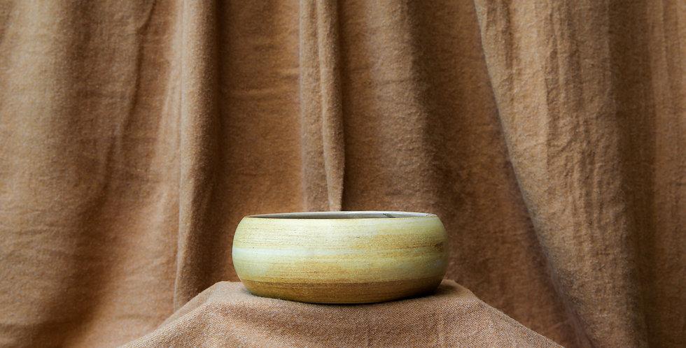 Sahara Brushed Bowl - Medium