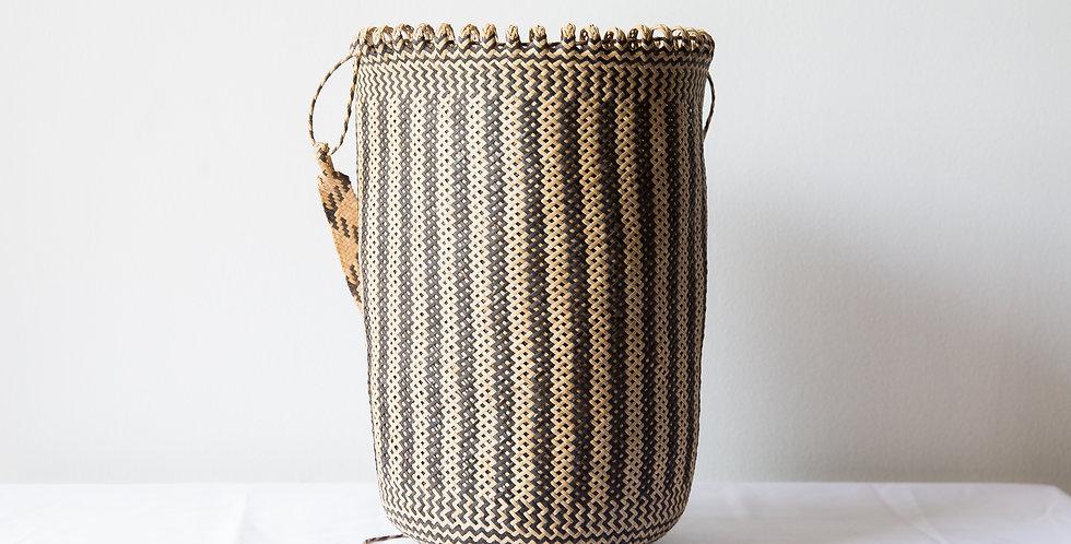 LALAN Rattan Basket
