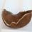Thumbnail: RAUNG Rustic Wooden Bowl