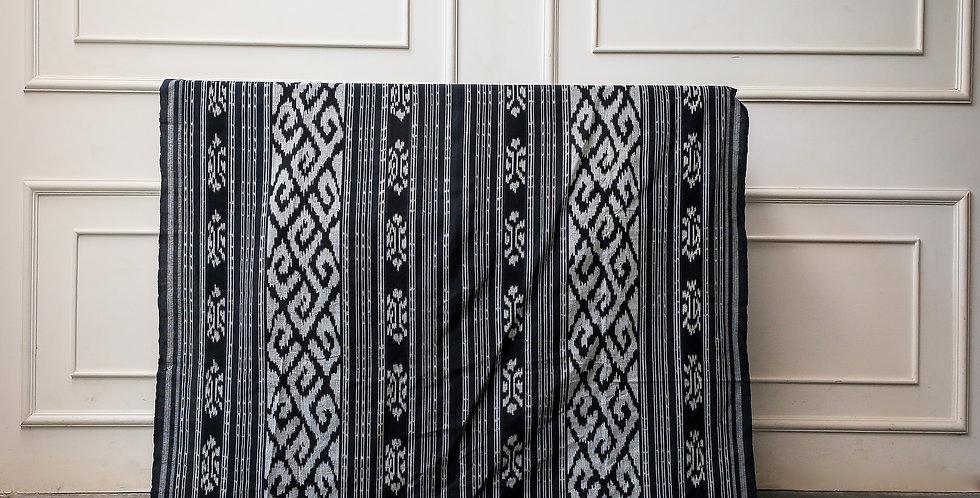 Tenun Handwoven Textile (KHTE006)