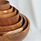 Thumbnail: Teak Bowl S 18cm  - KHKK152