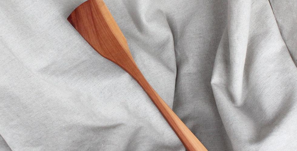 Wooden Spatula - KHKK231