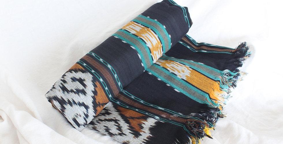 Tenun Textile (KHTE020)