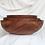 Thumbnail: Acacia Bowls Set - FAMILY SIZE (3 Pc)
