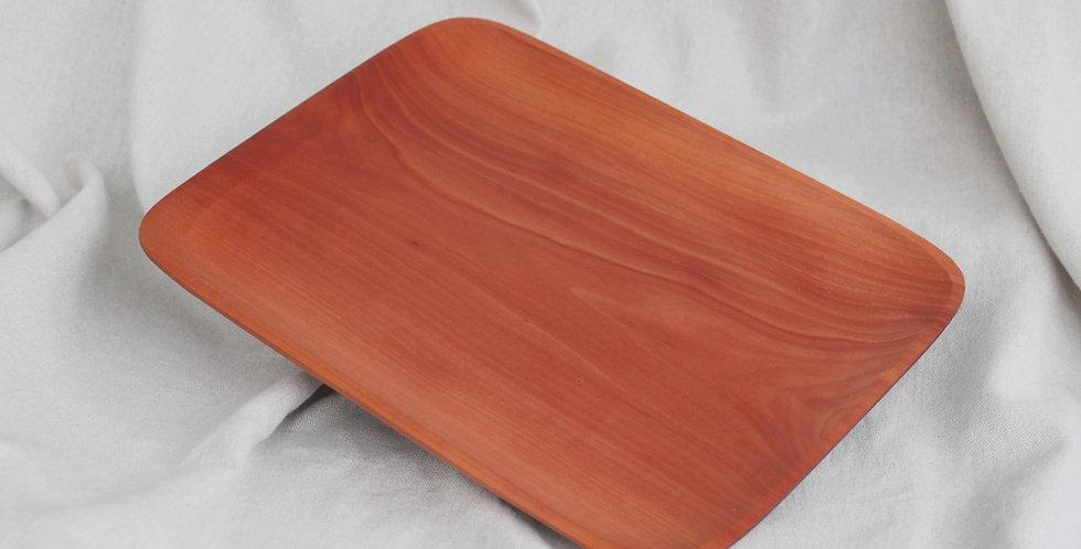 Wooden Tray - KHKK226