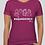Thumbnail: Squadgoals Lush T-shirt