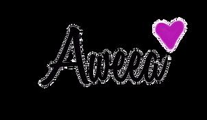Aweea logo light.png
