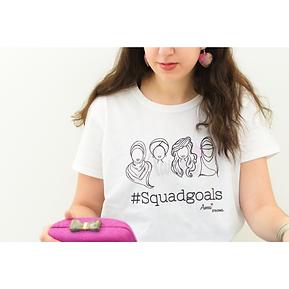 squaresquadgoals1.png