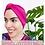 Thumbnail: Hot Pink Swim-Workout Turban