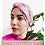 Thumbnail: Floral Swim-Workout Turban