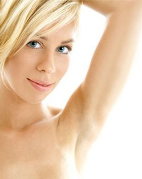 laser-hair-removal-tblnd-arm-pit1.jpg