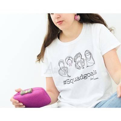 squadgoalssquare2.png