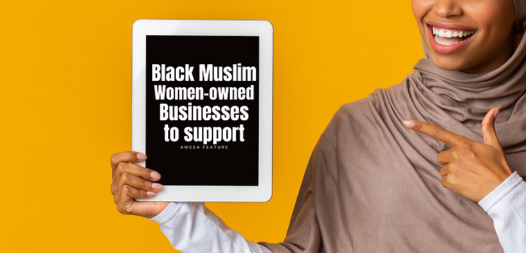 black business.png
