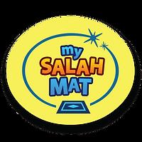 My Salah Mat Logo.png