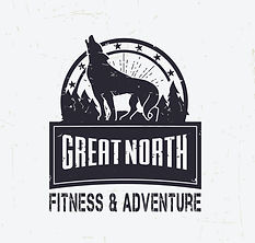 GreatNorthFAcrop.jpg