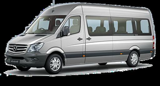 mercedes-sprinter-minibus.png