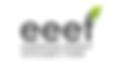 opengraph_logo_eeef.png