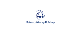 Mairoscri Group Holdings.png
