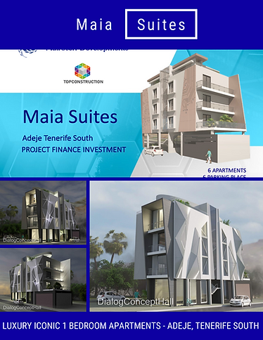 Maia Suites Project Flyer.png