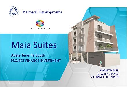 maia_suites_tenerife.png